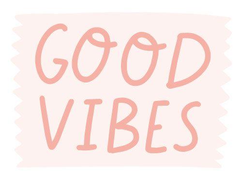Brin-de-foli-good-vibes