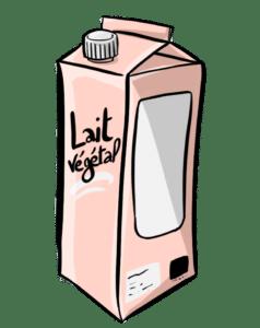 lait_vegetal